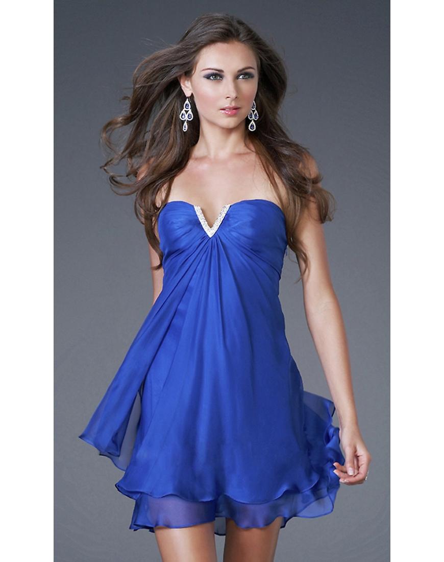 vestidos-bustier-de-moda-para-verano-2015