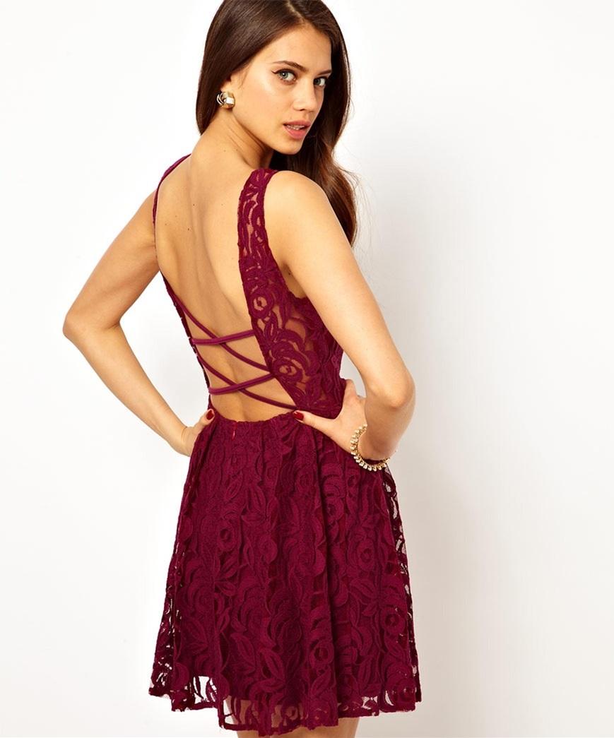 vestidos,con,espalda,descubierta,para,el,2015