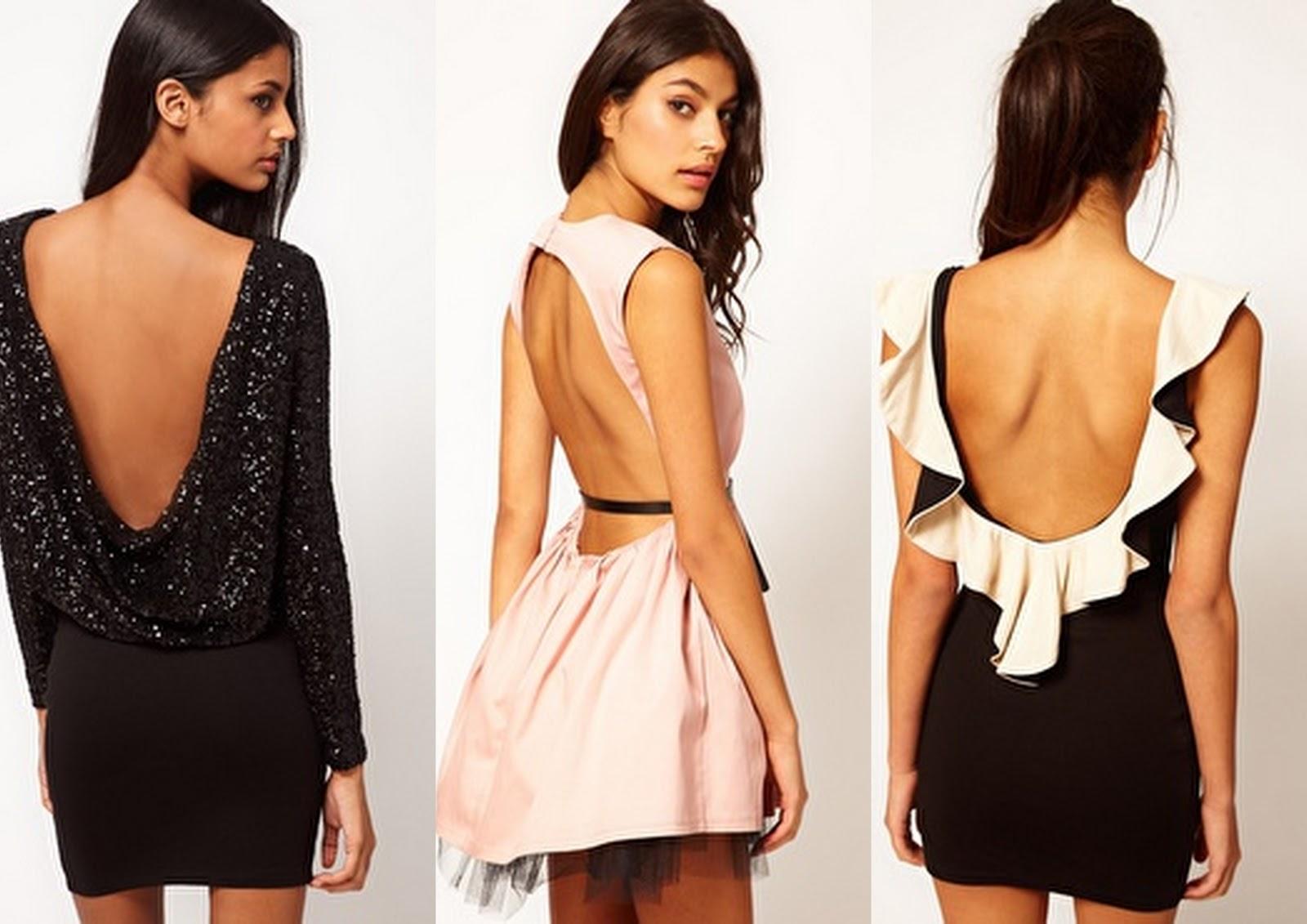 vestidos-con-espalda-descubierta-para-verano-2015