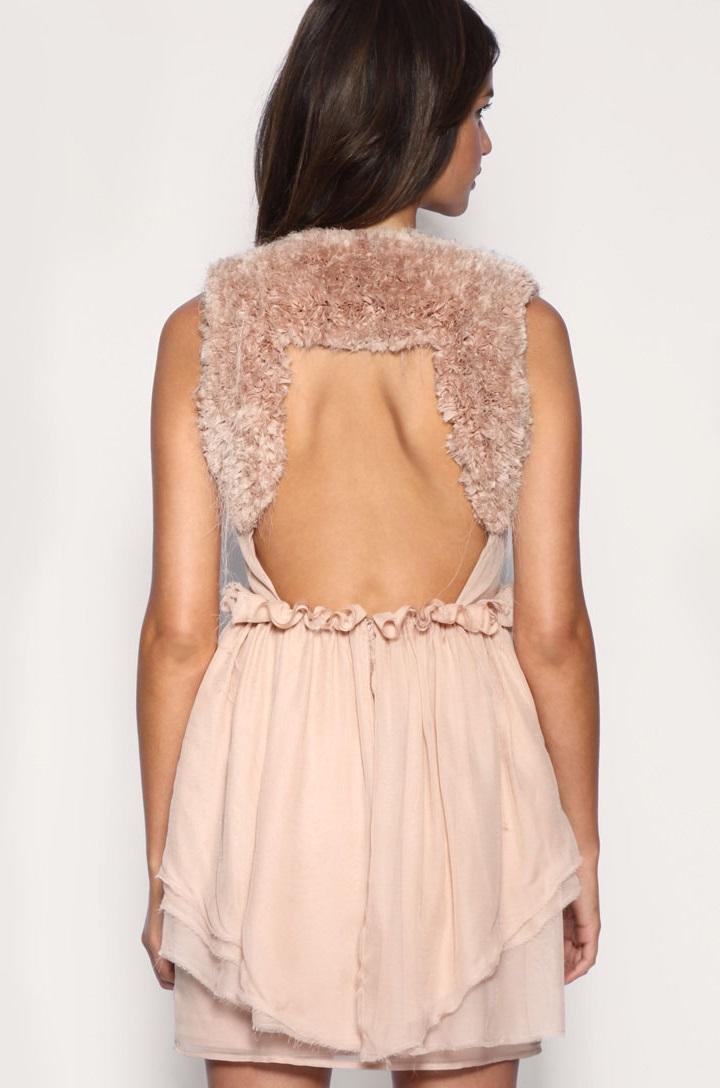 vestidos-con-espalda-descubierta-tendencia-2015