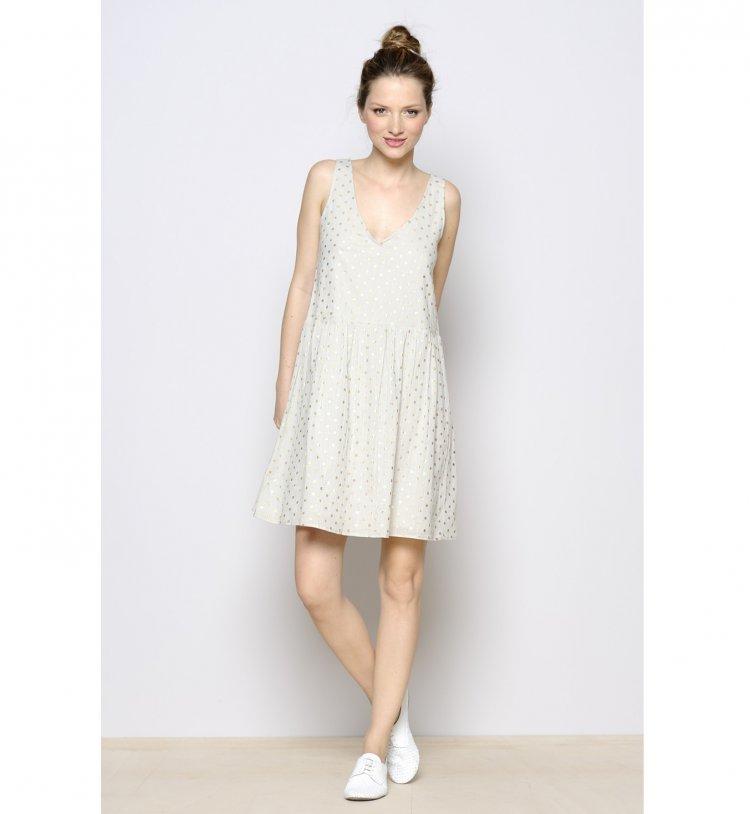vestidos-cortos-para-chicas-con-caderas-anchas-tendencia-2015