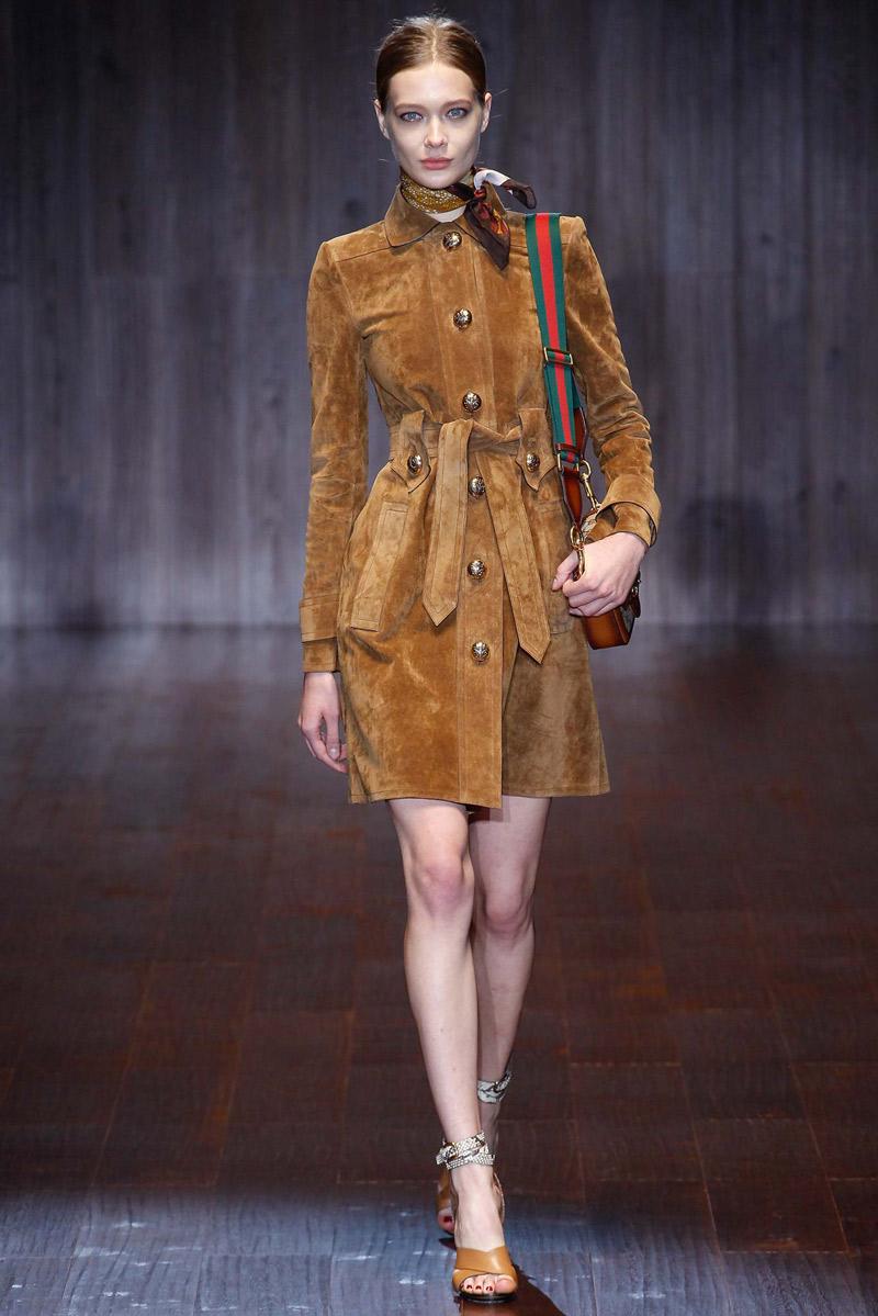 vestidos-de-gamuza-tendencia-de-verano-2015