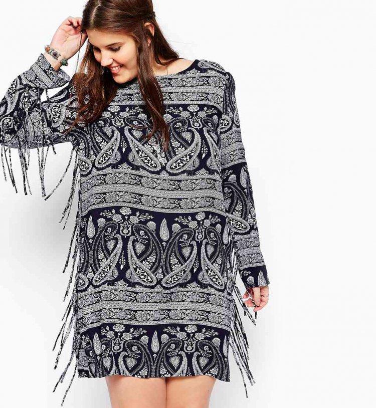 vestidos-de-primavera-para-las-gorditas-2015