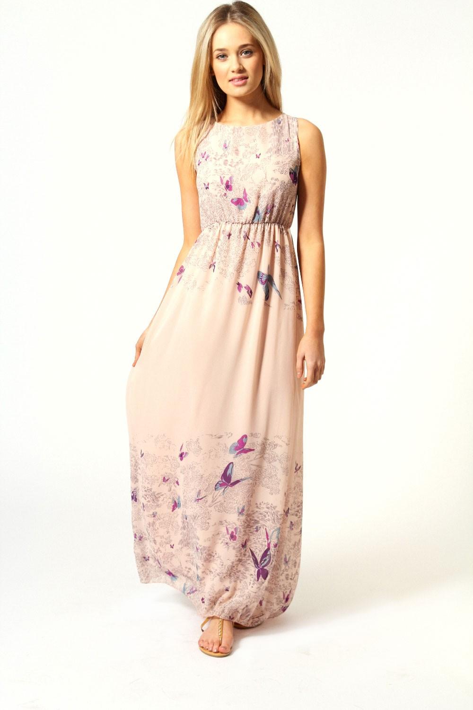 vestidos-largos-al-estilo-hippie-de-moda-verano-2015