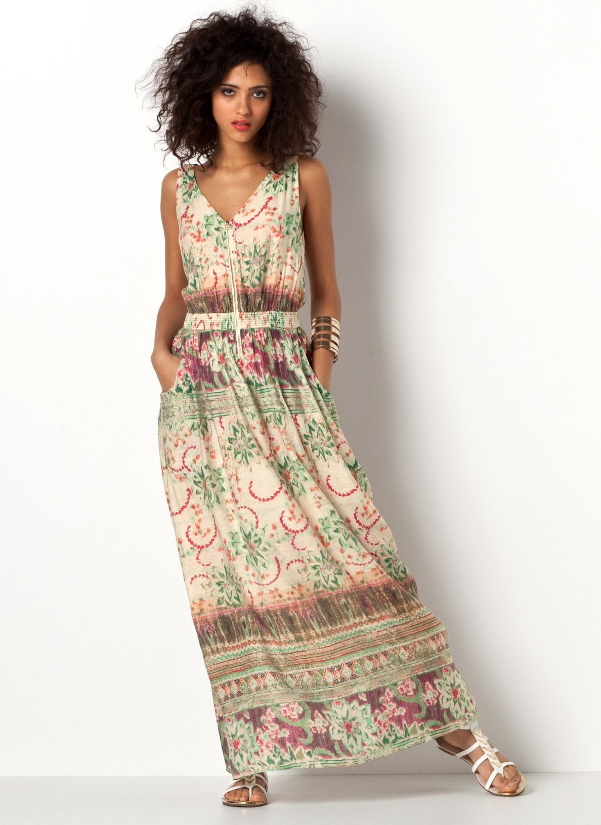 vestidos-largos-al-estilo-hippie-verano-2015