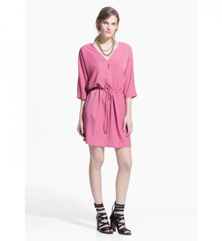 vestidos-para-chicas-con-caderas-anchas-de-moda-2015