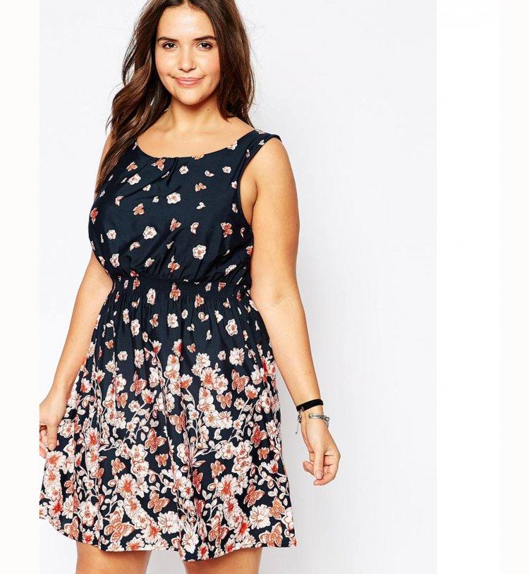 vestidos-para-las-gorditas-primavera-tendencia-2015