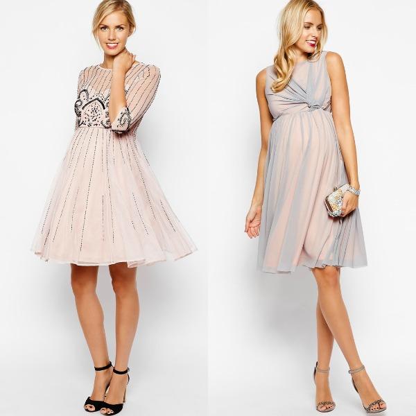 vestidos-premama-boda