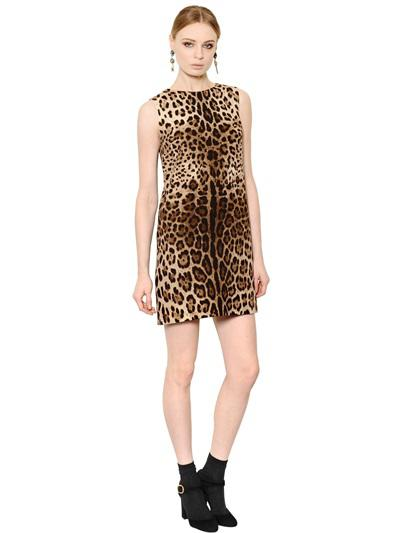 vestidos-con-estampado-de-leopardo 3