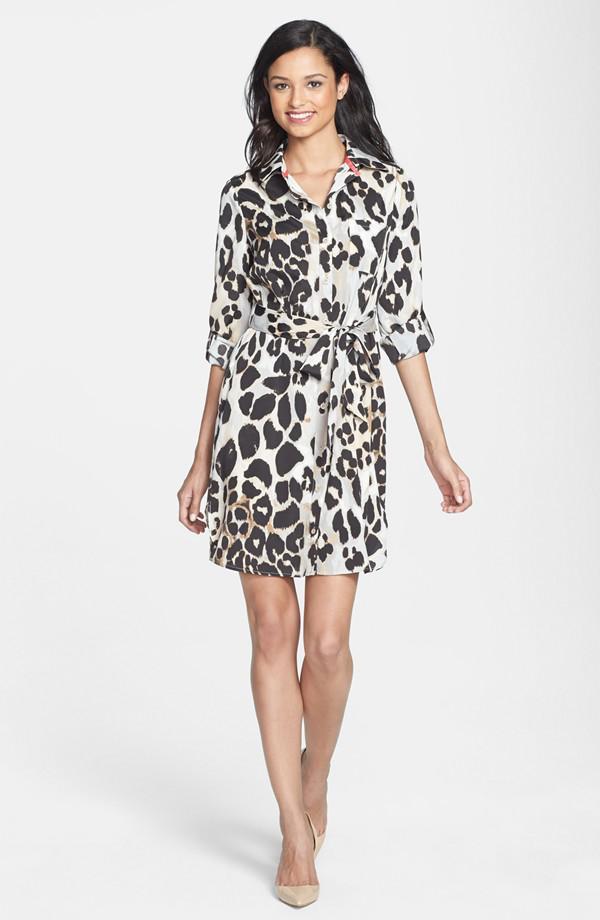 vestidos-con-estampado-de-leopardo 5