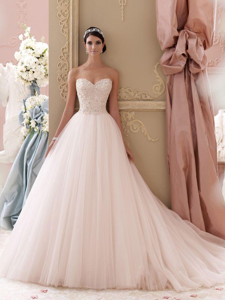 40 Vestidos De 15 A 241 Os Largos Y Cortos En Color Rosa