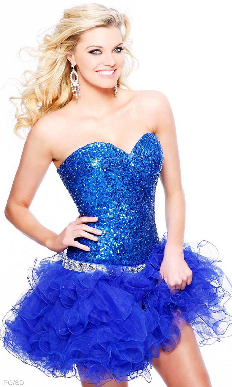Vestidos-de-15-cortos-color-azul-(24)