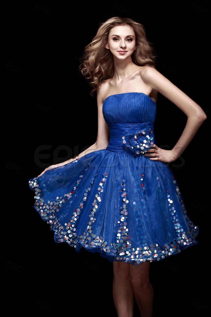 Vestidos-de-15-cortos-color-azul-(25)