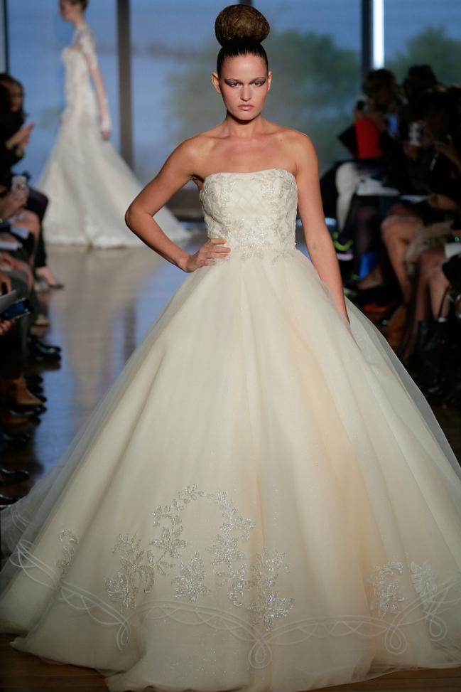 modelos-de-vestidos-de-novia 2