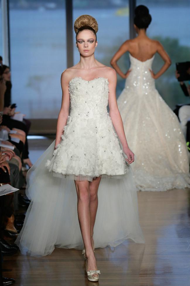modelos-de-vestidos-de-novia 3
