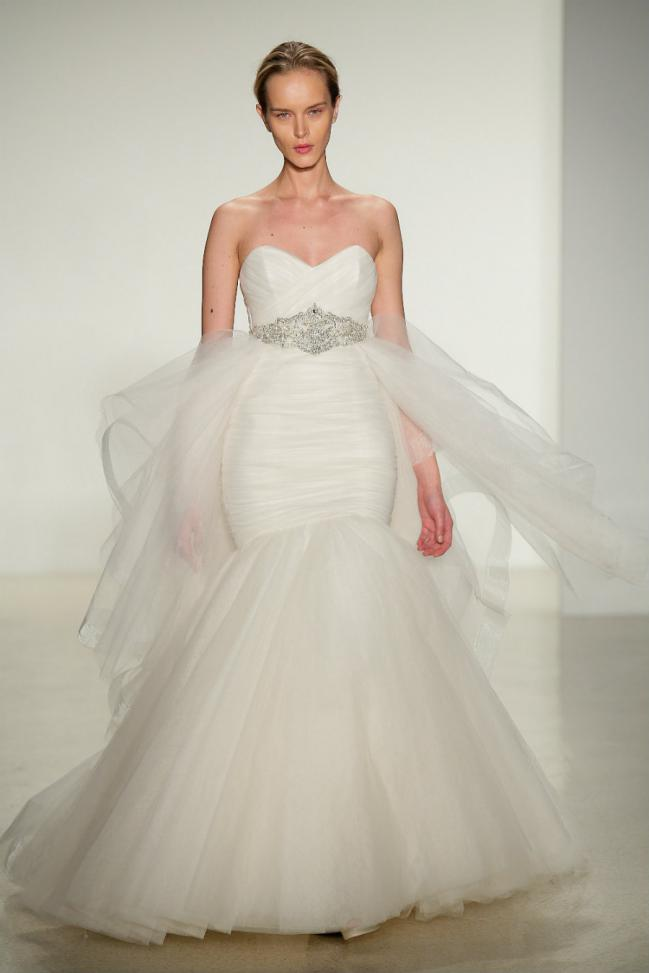 modelos-de-vestidos-de-novia 4