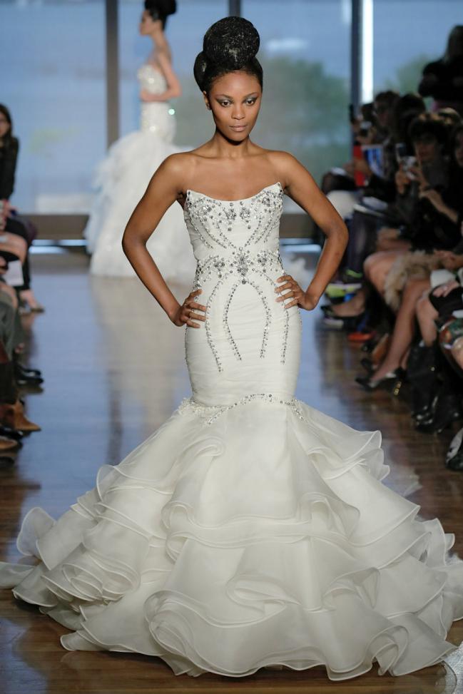 modelos-de-vestidos-de-novia 6