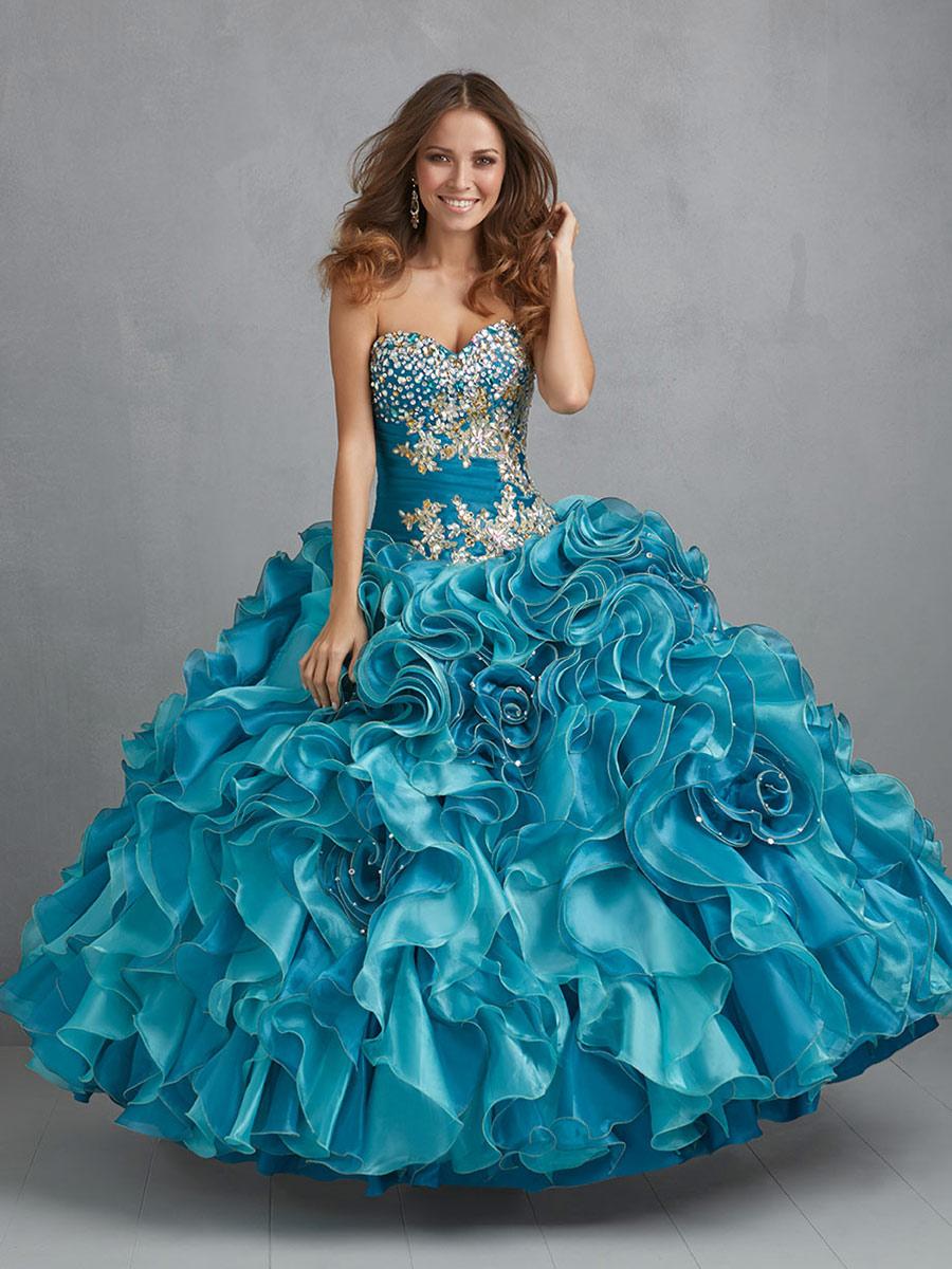 vestidos-azules-largos-para-15-anos-(3)
