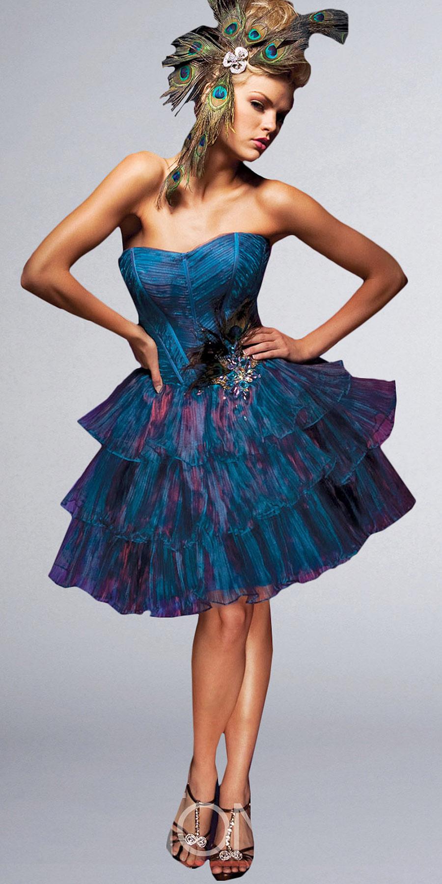 vestidos-de-XV-anos-cortos-azul-(1)