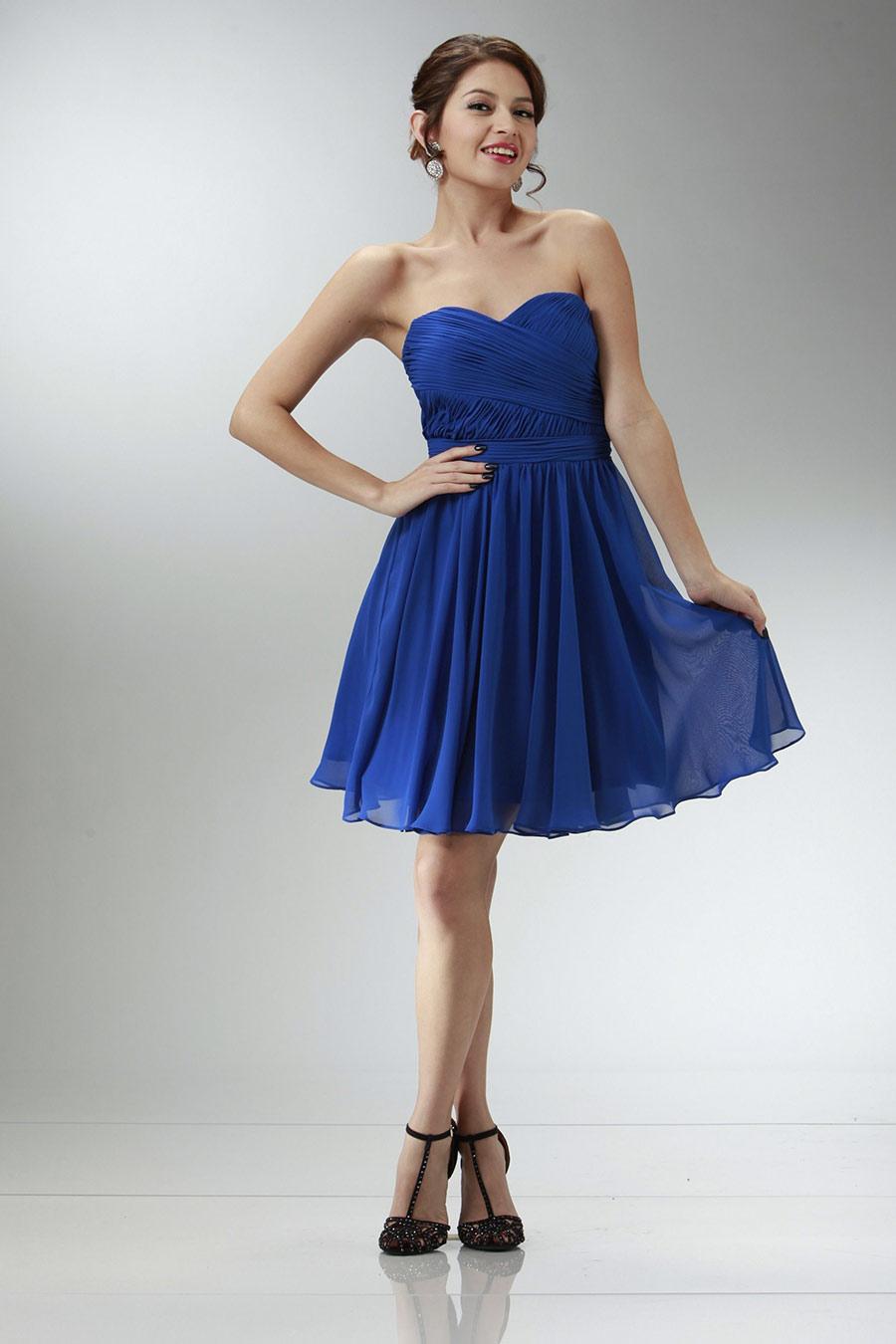 vestidos-de-XV-anos-cortos-azul-(5)