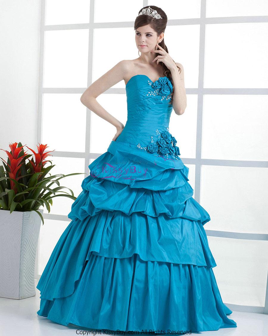 vestidos-de-XV-anos-largos-azul-(3)