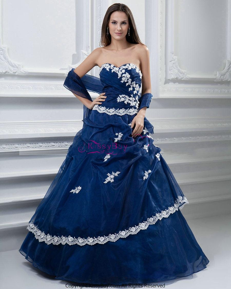 vestidos-de-XV-anos-largos-azul-(4)