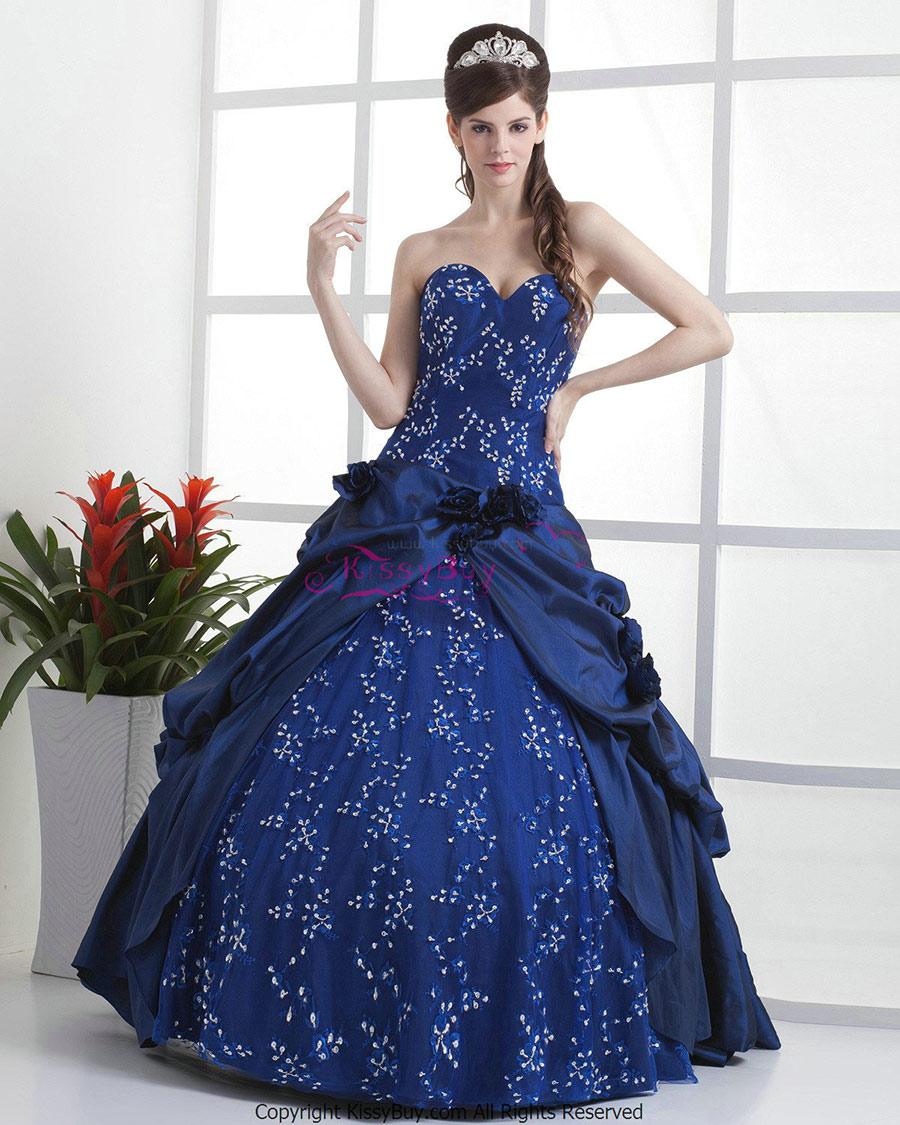 vestidos-de-XV-anos-largos-azul-(5)