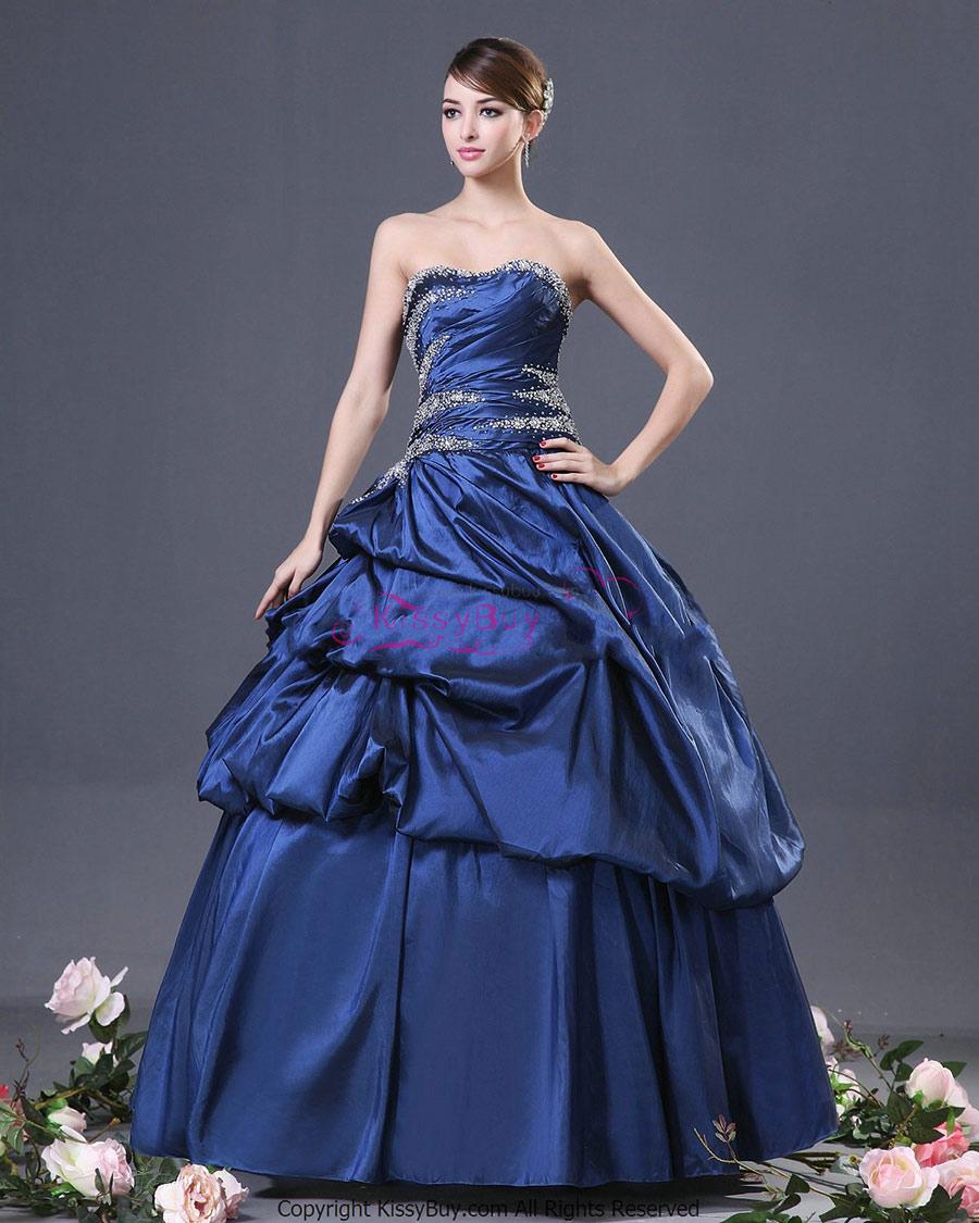 vestidos-de-XV-anos-largos-azul-(6)