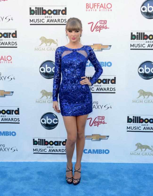 102ceb4be vestidos de fiesta cortos azul electrico juveniles