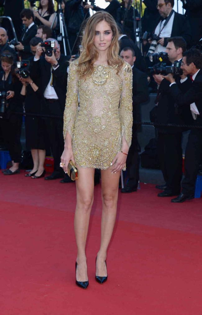 Vestidos-dorados-cortos-3