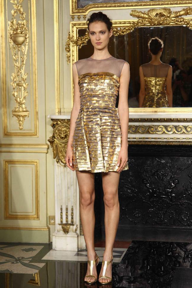 Vestidos-dorados-cortos-4