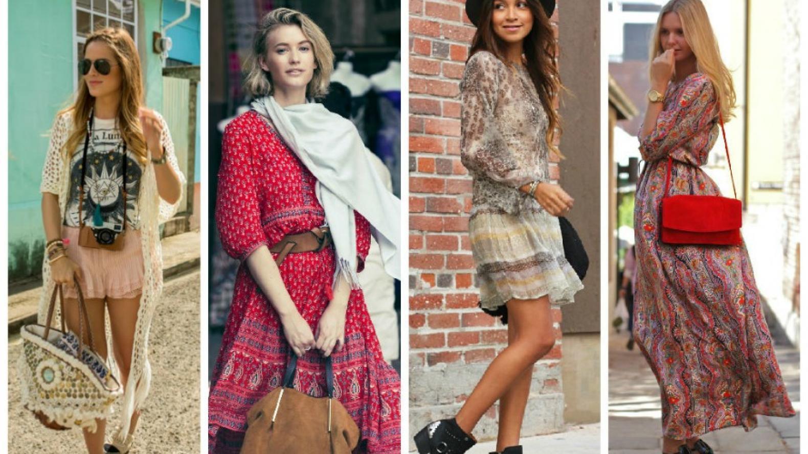Image gallery moda verano 2016 - Colores de moda ...