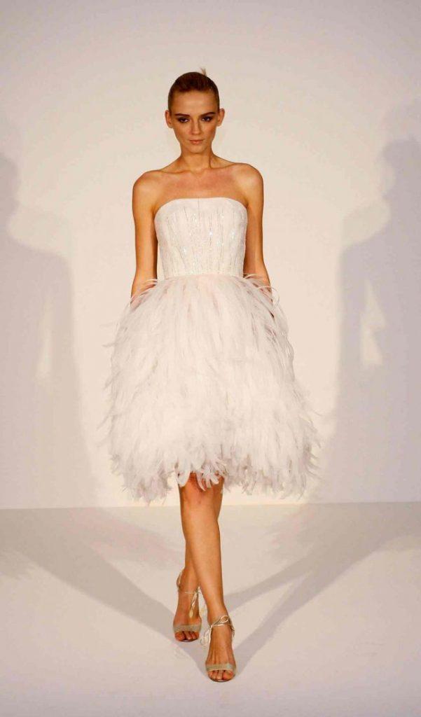 Vestidos-de-novia-cortos-4