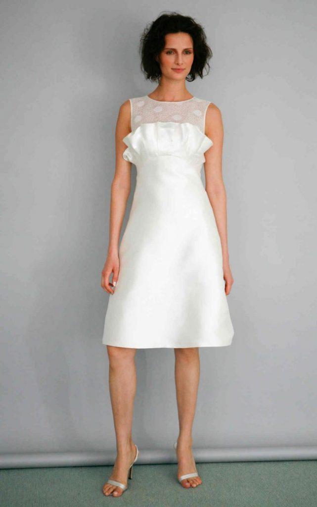 Vestidos-de-novia-cortos-6