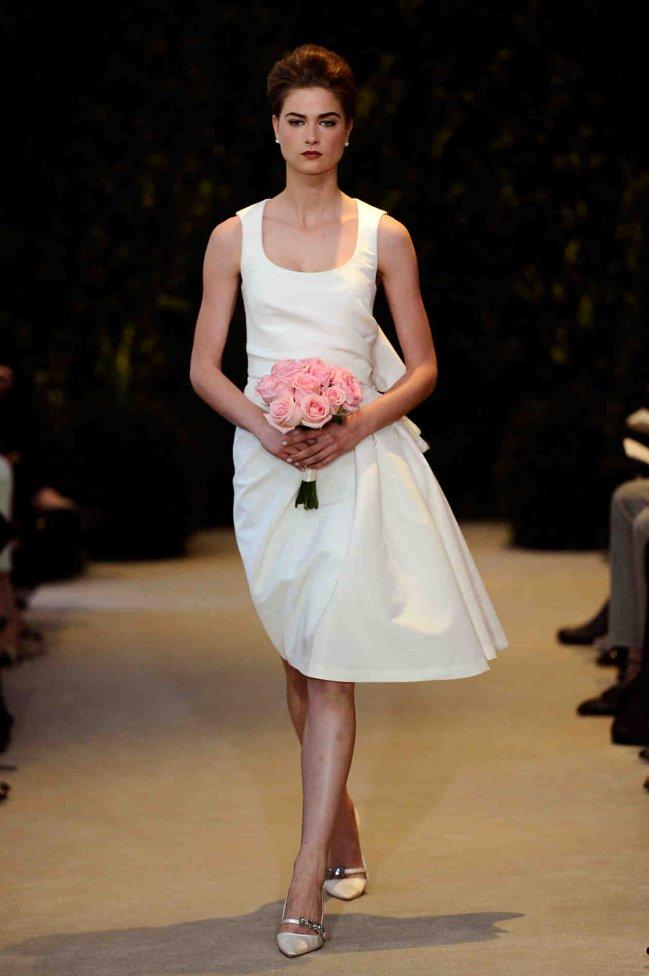 Vestidos-de-novia-cortos-8