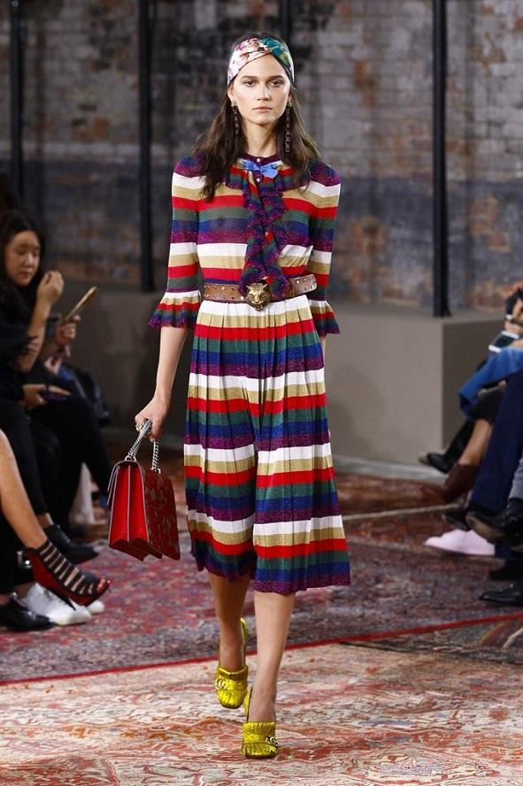 8-gucci-resort-16
