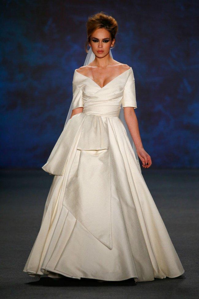 inspirate-con-estos-19-vestidos-de-boda11_0