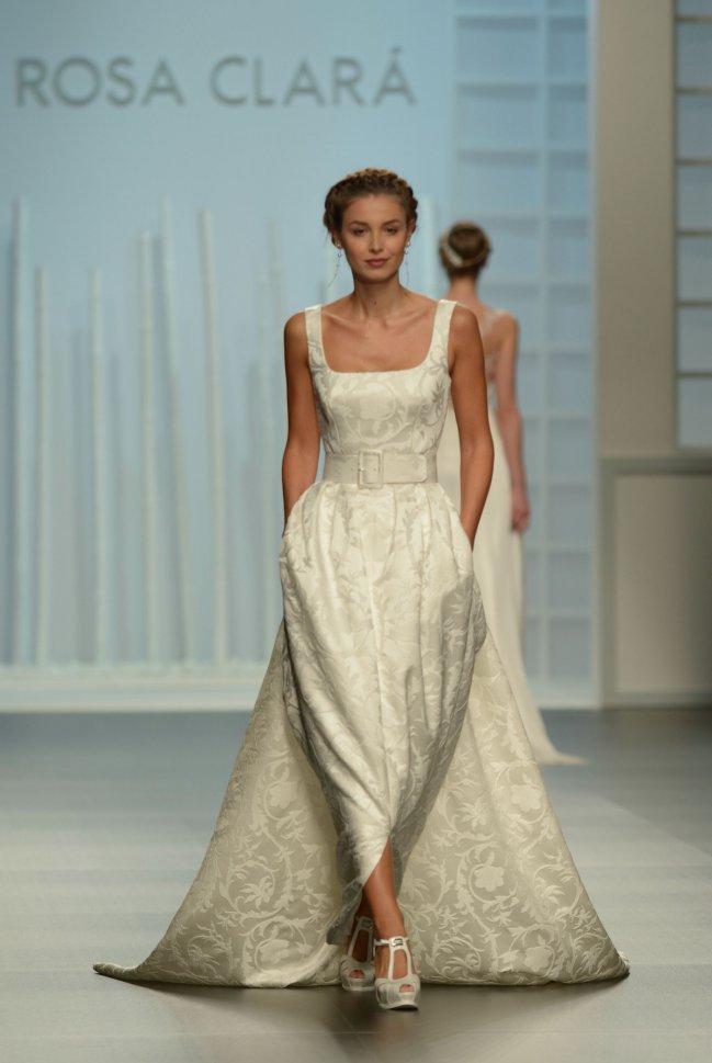inspirate-con-estos-19-vestidos-de-boda16_0