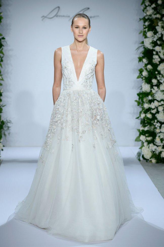 inspirate-con-estos-19-vestidos-de-boda1_0