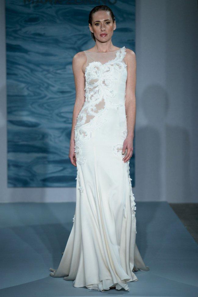 inspirate-con-estos-19-vestidos-de-boda8_0