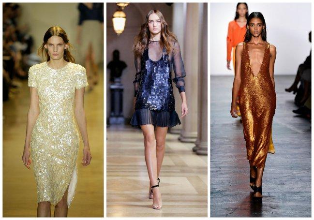 tendencias-semana-moda_2