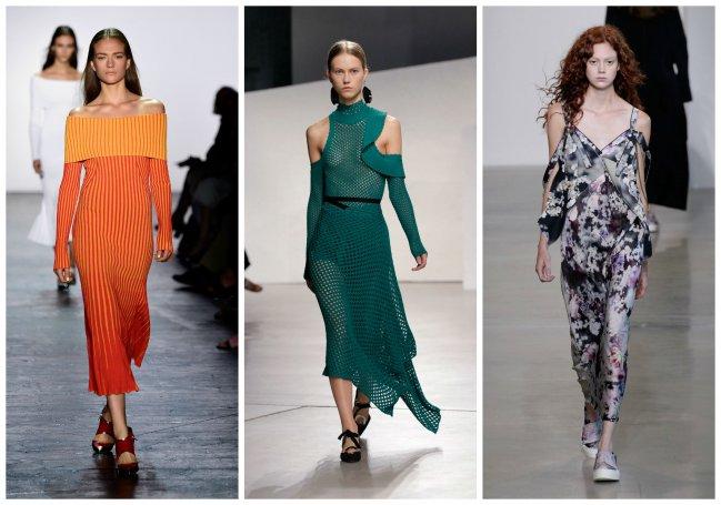 tendencias-semana-moda_3