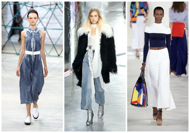 tendencias-semana-moda_5