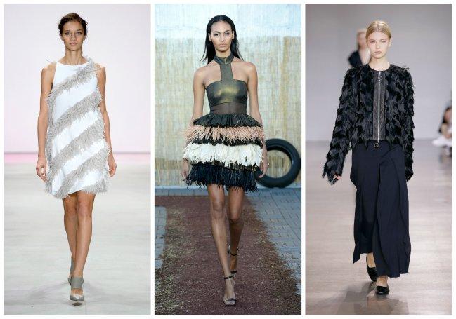 tendencias-semana-moda_7