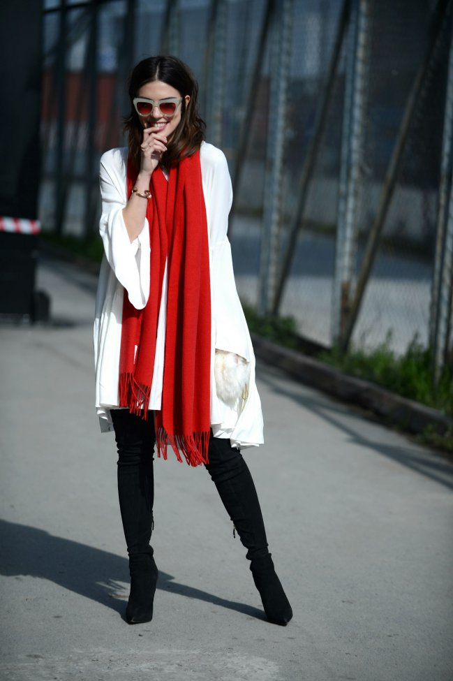 7-street-styles-con-estilo-que-querras-imitar