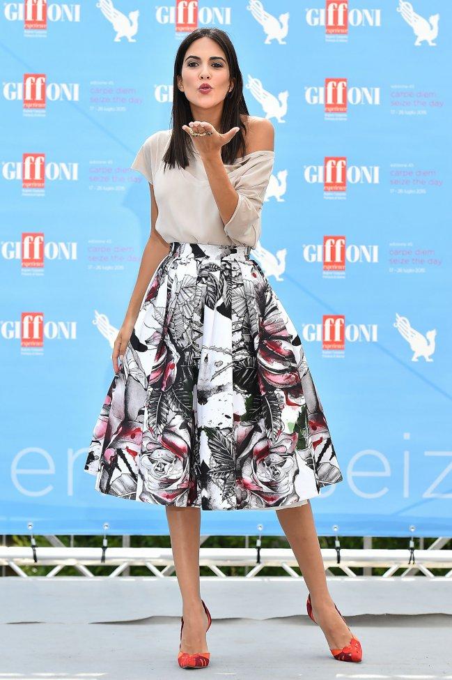 te-encantara-lucir-estas-7-faldas-con-disenos-florales1