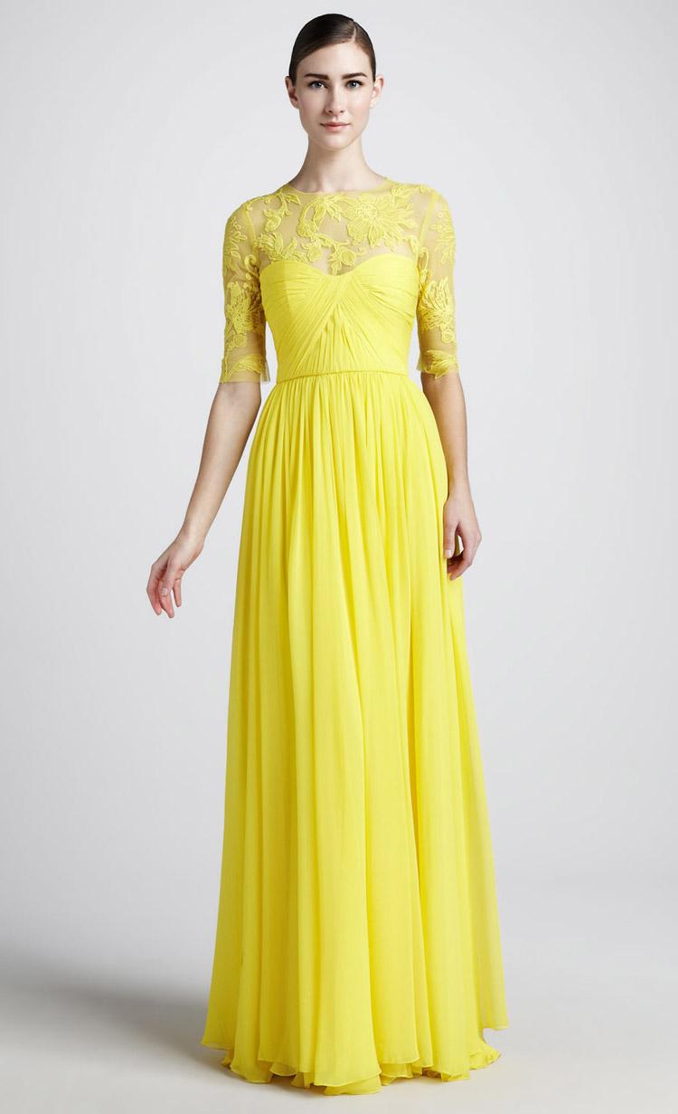 vestidos-amarillos-01