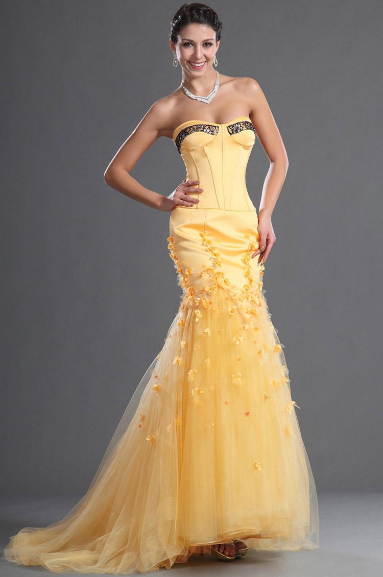 vestidos-amarillos-02