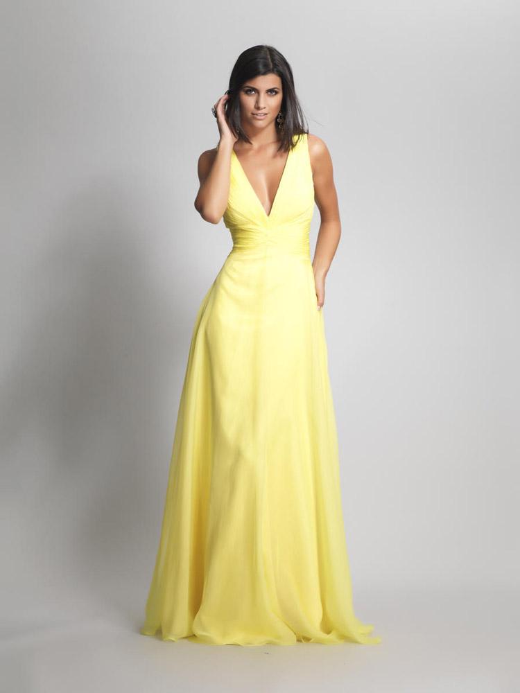 vestidos-amarillos-03