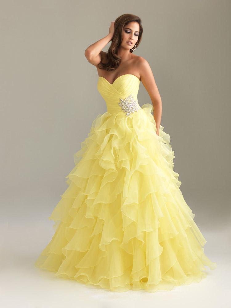 vestidos-amarillos-04